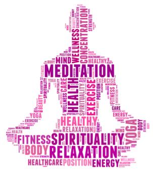 Mindfulness e counseling