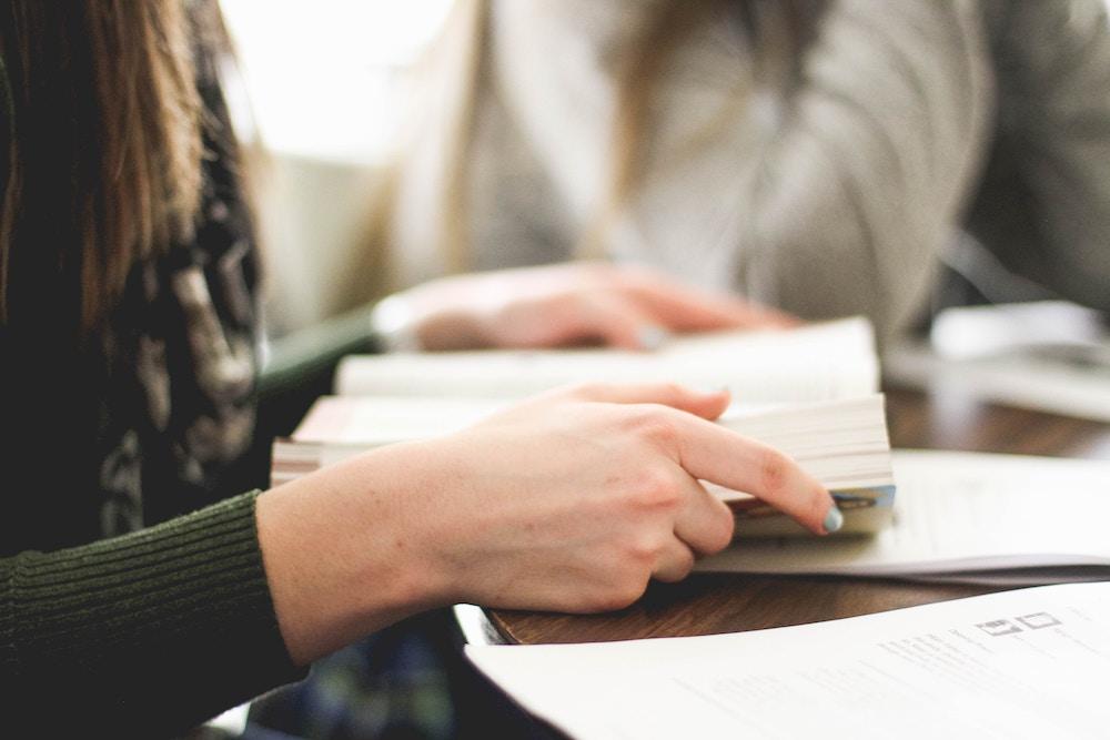 Qual è la differenza tra counselor, coach, psicologo e psicoterapeuta?
