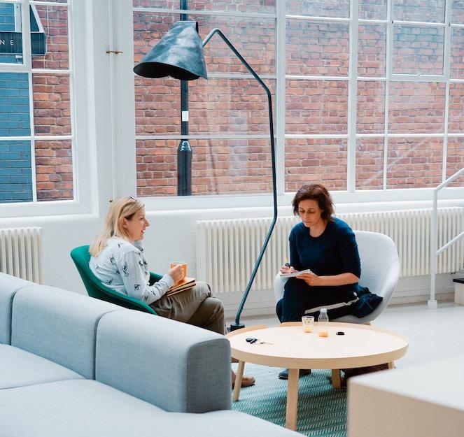 Cosa fa il counseling? Con i singoli e con le organizzazioni